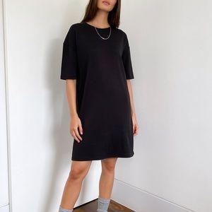Artizia Babaton Rocket T-Shirt Dress